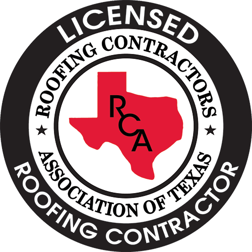 Licensed Roofing Contractor Lubbock, Midland, Amarillo