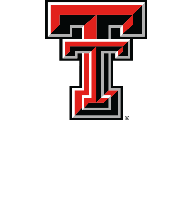 Texas Tech Corporate Partner