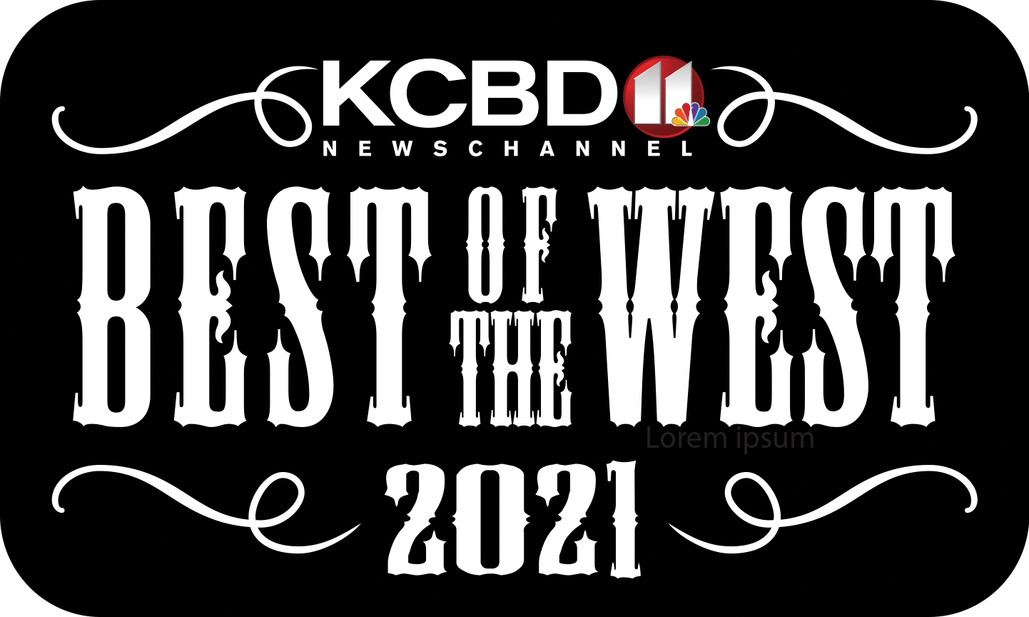 Best of teh West | Best Lubbock Roofer