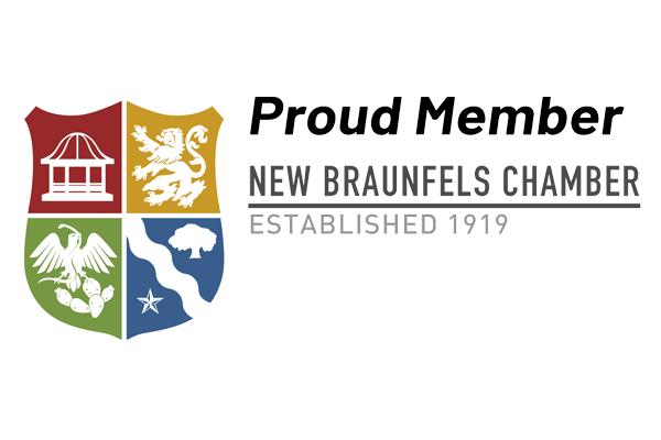 New Braunfels Chamber of Commerce