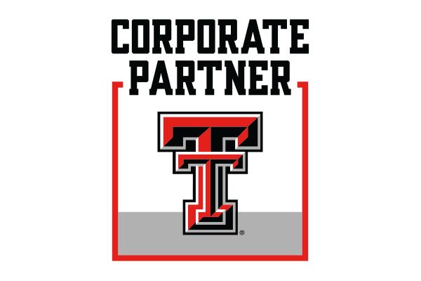 Texas Tech University Corporate Partner